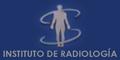 Instituto de Radiologia SA