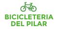 Bicicleteria del Pilar