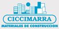 Ciccimarra Jose - Materiales para la Construccion