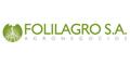 Folilagro SA