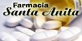 Farmacia Santa Anita