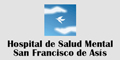 Hospital de Salud Mental San Francisco de Asis