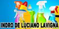 Indro de Luciano Lavigna