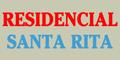 Residencial Santa Rita