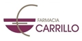 Farmacia Carrillo