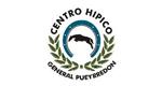 Centro Hipico General Pueyrredon