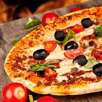 Pizza Libre - Pizzeria - Parrilla - Restaurant