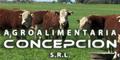 Agroalimentaria Concepcion SRL