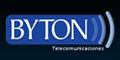 Byton Telecomunicaciones