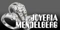 Joyeria Mendelberg