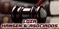 Loza - Hansen & Asociados