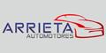 Arrieta Automotores - Nuevos y Usados