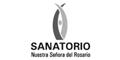 Sanatorio Nuestra Sra del Rosario