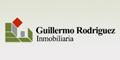 Inmobiliaria Guillermo Rodriguez
