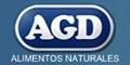 Aceitera Gral Deheza SA