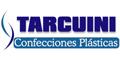 Tarcuini Roberto - Confecciones Plasticas