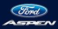 Aspen Motors SA - Concesionario Oficial Ford
