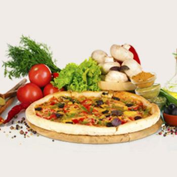 Pizzeria la Imperial - Imagen 2 - Visitanos!