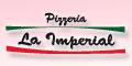 Pizzeria la Imperial
