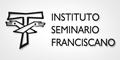Instituto Seminario Franciscano