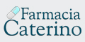 Farmacia Caterino