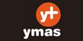 Ymas - Distribuidora de Insumos y Maquinaria de Comunicacion Visual