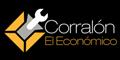 Corralon el Economico