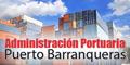 Administracion Portuaria Puerto Barranqueras
