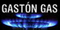 Gaston Gas