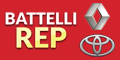 Battelli Rep