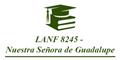 Lanf - Nuestra Señora de Guadalupe