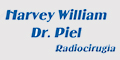 Harvey William Dr - Piel - Radiocirugia