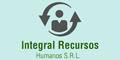 Integral - Recursos Humanos