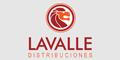 Distribuciones Lavalle SRL