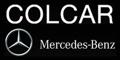 Colcar Merbus SA - Concesionario Oficial