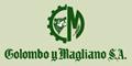Colombo y Magliano Saagyc