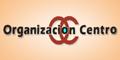 Electricidad - Organizacion Centro SA