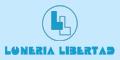 Loneria Libertad