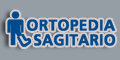 Ortopedia Sagitario