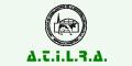 Atilra - Asociacion de la Industria Lechera