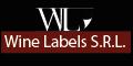 Wine Labels SRL