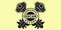 Cerrajeria Oscar