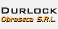 Durlock Obraseca SRL