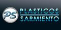 Plasticos Sarmiento