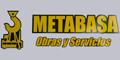 Metabasa SA - Ingenieria y Montajes