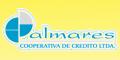 Palmares Cooperativa Ltda
