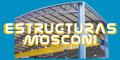 Estructuras Mosconi