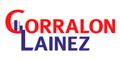 Corralon Lainez