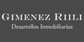 Gimenez Riili - Desarrollos Inmobiliarios
