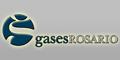 Gases Rosario SRL